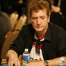 Thumbnail_michaelkeiner_wsop_ev50_day1