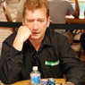 Thumbnail_michaelkeiner_wsop_ev37_day1
