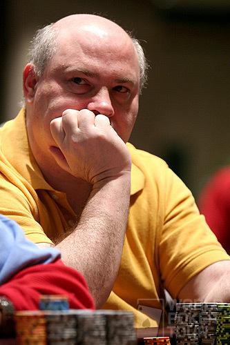 Mark Weitzman
