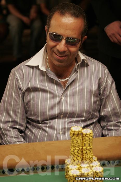 30 blackjack road fredericksburg va