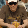 $2,000 WSOP No-Limit Hold'em