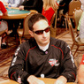 Thumbnail_rafefurst_wsop_ev38_day1