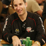 Thumbnail_rafefurst_wsop_ev47_day1