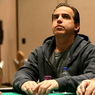 "Cliff ""Johnny Bax"" Josephy on Day 3 of the WPT Borgata Poker Classic"