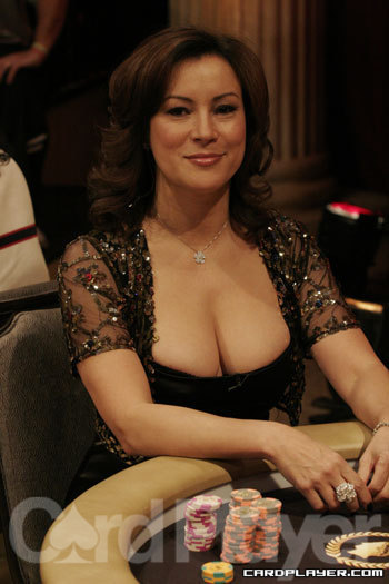 Jennifer Tilly Today Jennifer Tilly