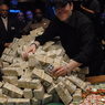 Jamie Gold Wins the 2006 WSOP Championship