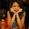 Thumbnail_lizlieu_wsop_ev55_day1a
