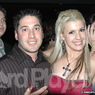 Bryan Devonshire, Rich Belsky, Jennifer Leigh, and Tiffany