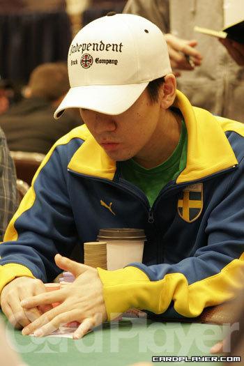 Akio Ishige