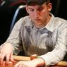 Jason Somerville at the 2009 WPT Championship
