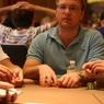 Bellagio Cup IV - Day 1B