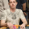$10,000 Mixed Games 2008 WSOP