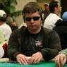 Jonathan Little on Day 1 of the WPT L.A. Poker Classic