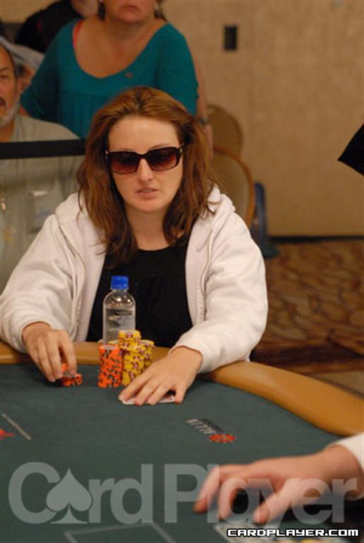 Gambling boat out of lynn mass