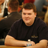 Thumbnail_ericlynch_wsop_ev7_day1