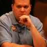Thumbnail_eric_lynch_poker_bowl_finale_seth_niesen