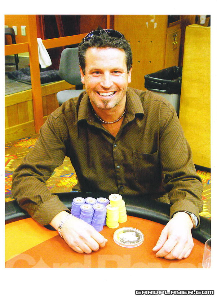 Steve liebenthal gambling casino to play offline