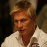 Thumbnail_thomaswahlroos_wsop_ev55_day1a