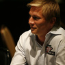 Thumbnail_thomaswalhroos_wsop_ev7_day1