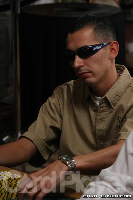 Michael Kingsbury Director Michael Kingsbury