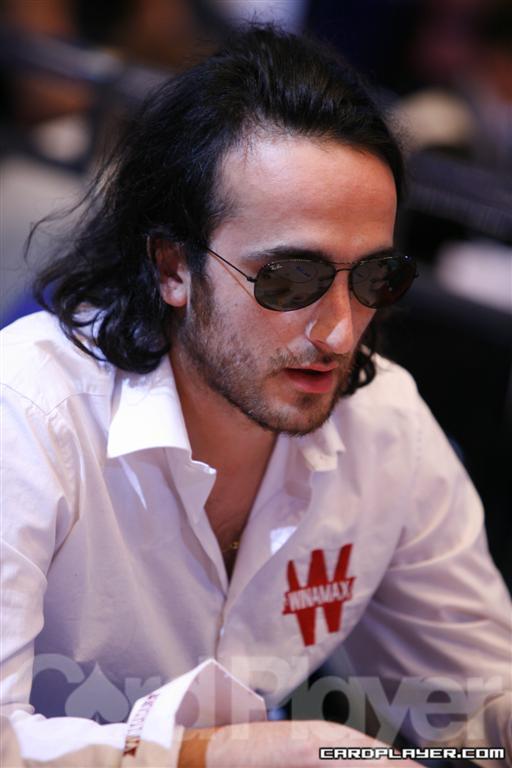 David Kitai