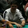 Noah Schwartz on Day 1 of the Borgata Poker Open