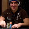 EPT Baden: Thinning the field