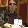Ralph Perry Wins the 2006 Bellagio WPC $3,000 NLH Event 4