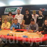 LAPT Final Table