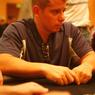 2008 Aruba Poker Classic - Day 1A