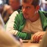 Five-Diamond World Poker Classic - Event 8