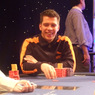 EPT German Open