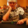 2008 Aruba Poker Classic - Day 1A