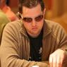 2008 Doyle Brunson Classic Championship - Day 4