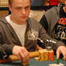 $1,500 No-Limit Hold'em