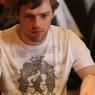 Five-Diamond World Poker Classic - Event 7