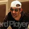 Thumbnail_michaelphelps2_large_