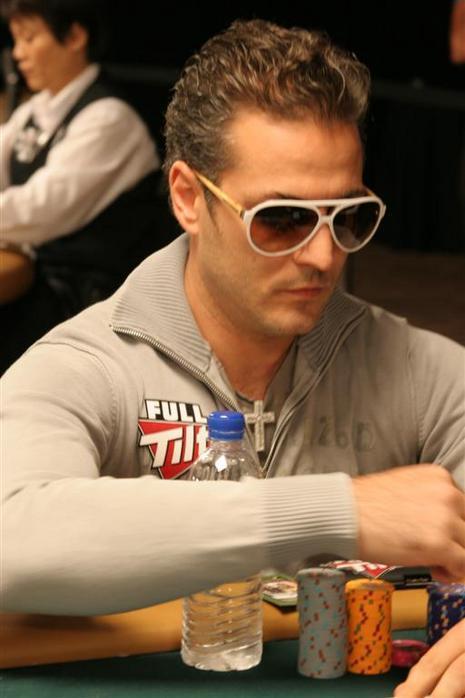 Marco Traniello