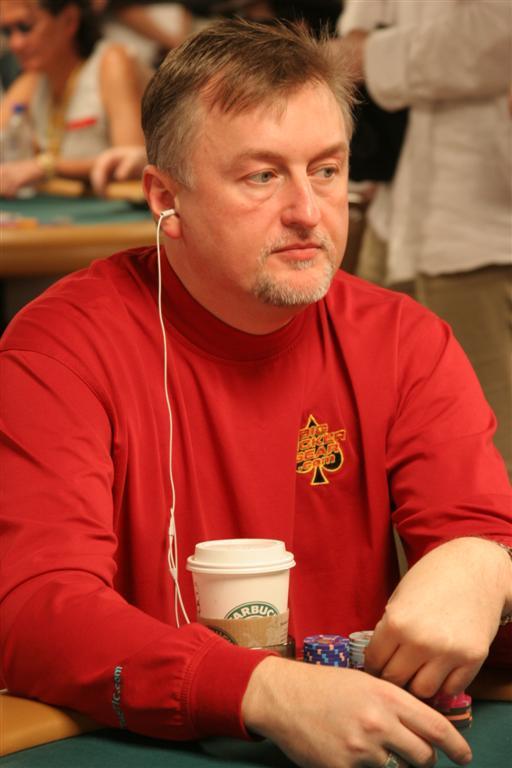 Frank Kassela