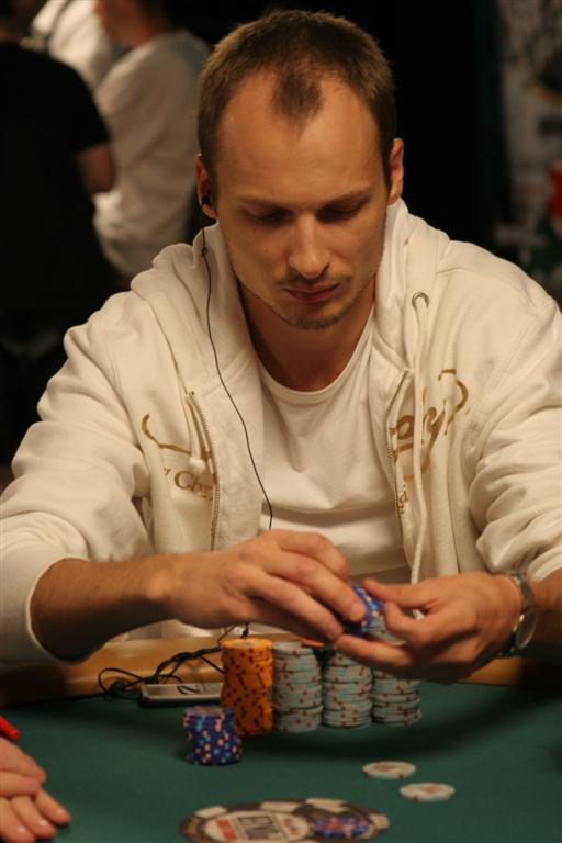 Ville Wahlbeck
