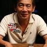 Thumbnail_chaugiang6_large_