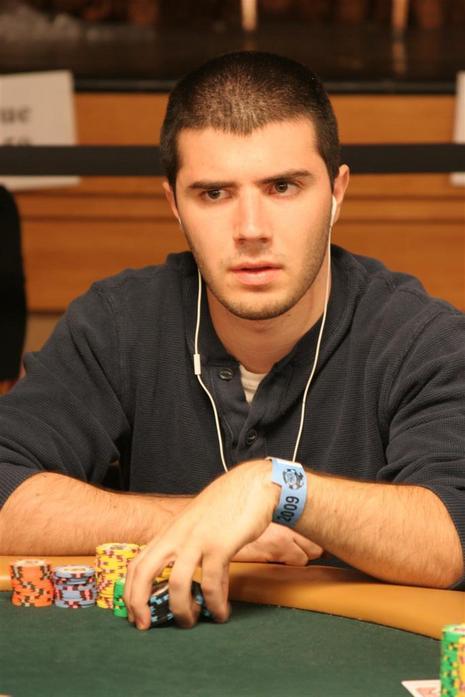 Dave D'Alesandro