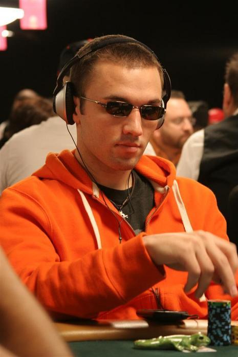 Nick Maimone