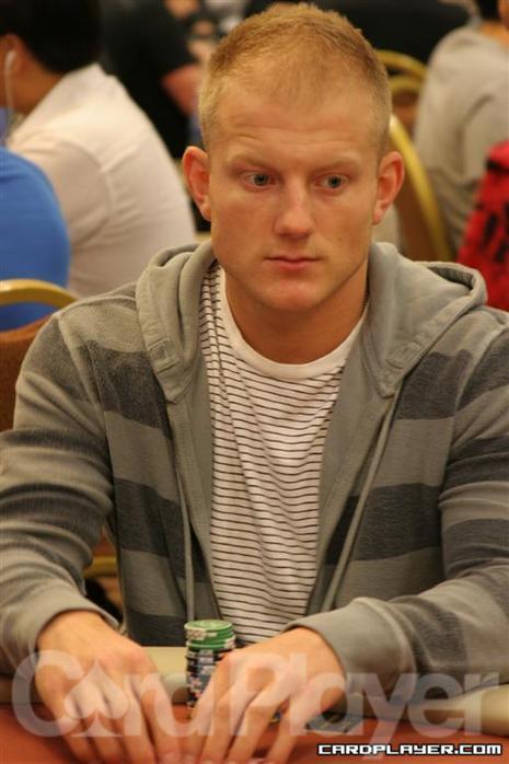 Jason Koon
