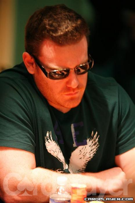 Erik Nomberg