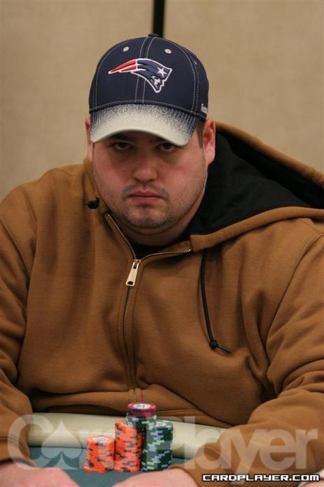 Raymond dolan poker slot machines for free
