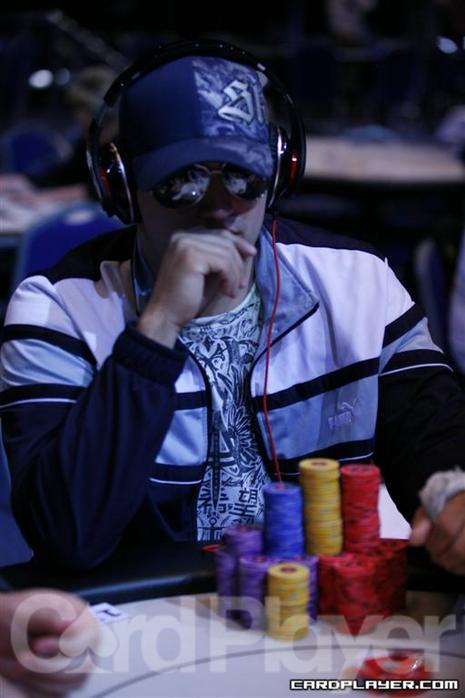 Why more than 256,123 poker players have joined CardsChat