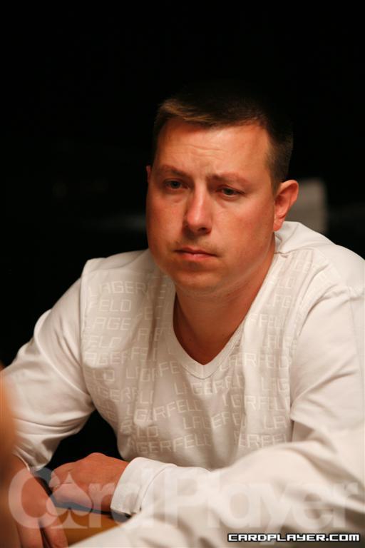 Vladimir Schmelev Leads