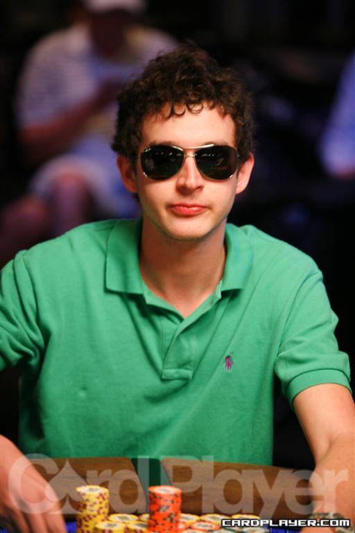 amerikanski poker