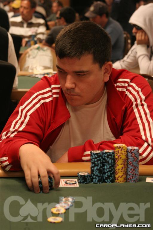 Aaron pinson poker ruby fortune casino no deposit bonus